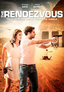 The Rendezvous Legendado Online