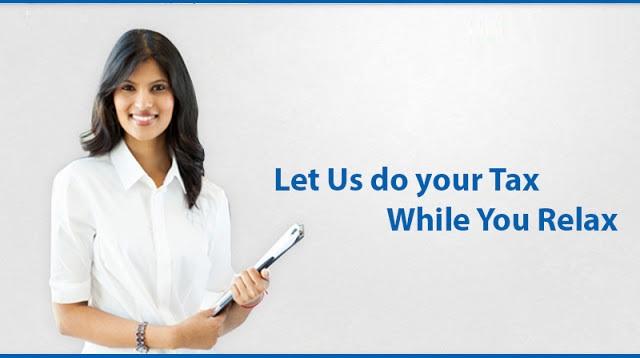 http://www.taxassistindia.com/promotion/income-tax-return.html