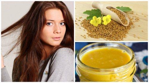 Les vitamines pour les cheveux de la peau des ongles pour les hommes