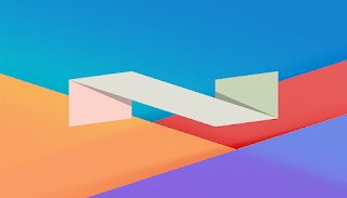 Sekedar sharing pengalaman instal ROM MIUI  Cara Praktis Upgrade MIUI 9 Ke MIUI 10 Redmi 4X