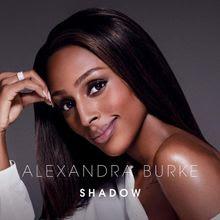 Alexandra Burke - Shadow