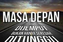 Masa Depan Bahasa Indonesia (Catatan Budaya KR)
