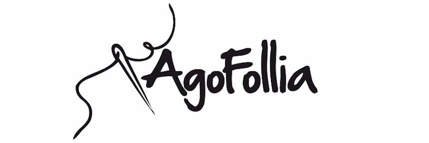 agofollia