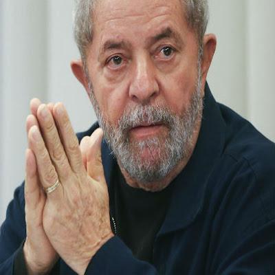 Ex-presidente-Lula-Policia-deflagra-nova-fase-do-Lava-Jato-na-casa-de-Luis-Inacio-Lula-da-Silva
