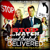 """Detour Ahead! Why I'm TURNing to the """"SIGNED, SEALED, DELIVERED"""" Movie Premiere this SUNDAY Night on Hallmark Movies & Mysteries! # ..."""