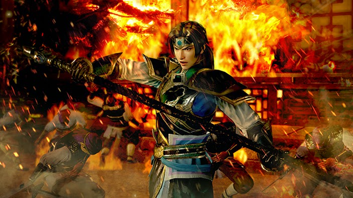 The_Dynasty_Warriors_8_Extreme_Legends_Download