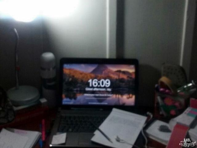 studyblr brasileiro