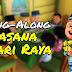 Download Lagu Upin Dan Ipin - Suasana Hari Raya Mp3