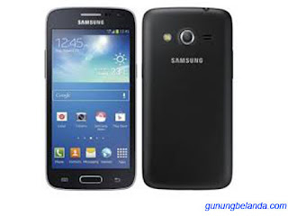 Firmware Download Samsung Galaxy Core LTE SM-G386F