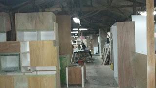 workshop-desain-interior-apartemen