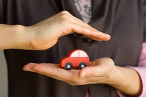 How Can you Make sure you choose the right Car Insurance