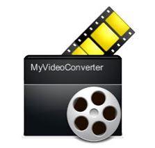 My Video Converter Descargar Gratis