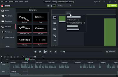 camtasia 2020 download free 64 bit