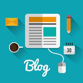 Empat Blog Serentak