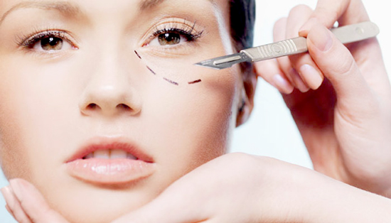 5 THINGS TO KNOW BEFORE GETTING COSMETIC SURGERY