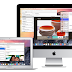 Be one of the first to try out the newest OS X Yosemite Beta