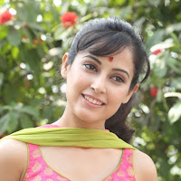 Disha pandey telugu actress new photo stills