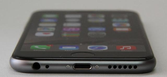 iPhone 6 Masih Layak Dibeli? Ini dia Alasannya!!
