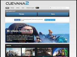 Cuevana2.Tv