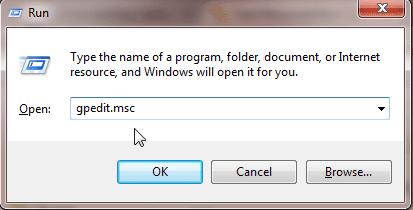 cara-menonaktifkan-command-prompt-di-windows