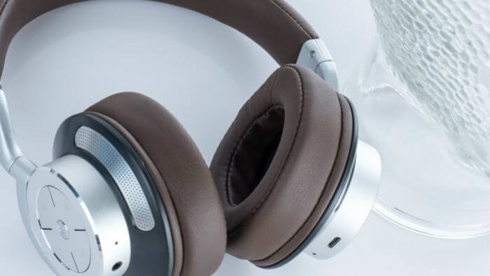 Review Bluetooth Headset InLine Pure 1 for 149 Euro!