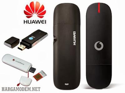 Harga Modem Huawei Murah, Modem Huawei, Kualitas Terbaik