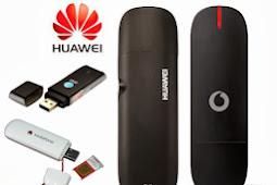 Modem Huawei Kualitas Terbaik dengan Harga Termurah 2019