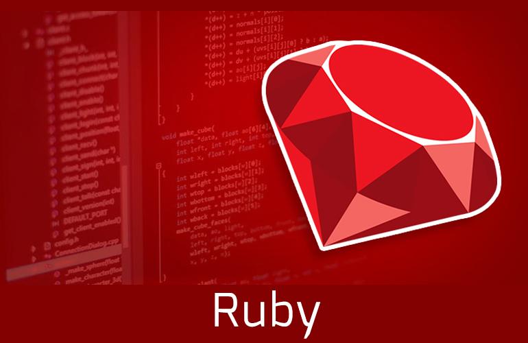 Ruby Dili Hakkında - Yazılım Karavanı: Bilişim-Teknoloji-Yazılım