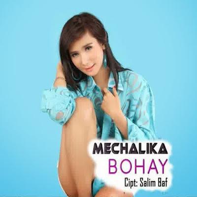 Download Lagu Mechalika mp3 Full Album Terbaru