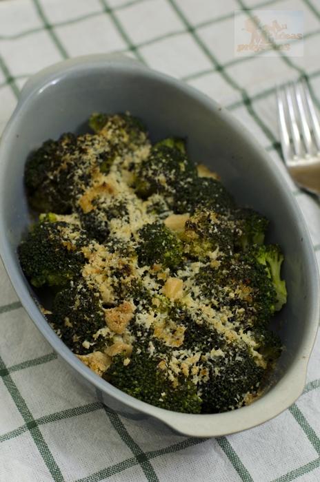 brocoli-salsa-jengibre2