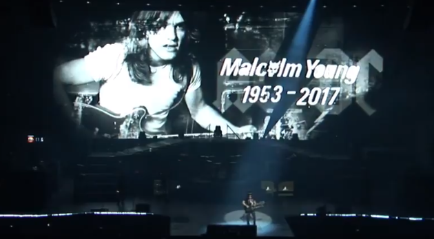 malcolm young guns n roses