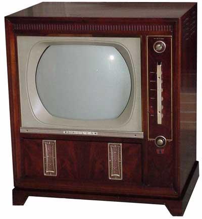 50e17df1b43a68 seiki se22fr01 retro tv review reviewed com televisions .