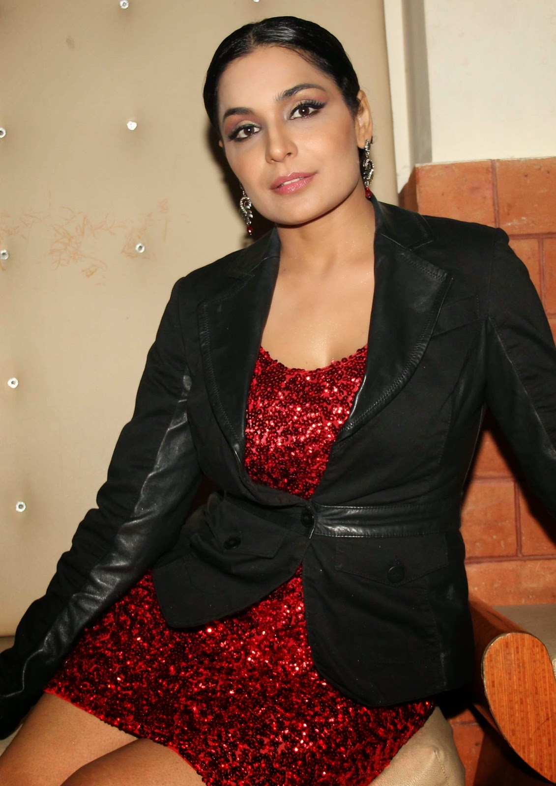 High Quality Bollywood Celebrity Pictures Pakistani -6803