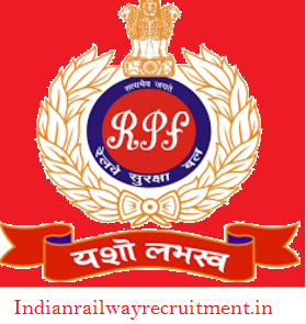 Railway Protection Force (RPF) Recruitment 2018 - Constable [8619 Posts], Apply Online