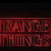 Cómo se realizó la apertura de Stranger Things