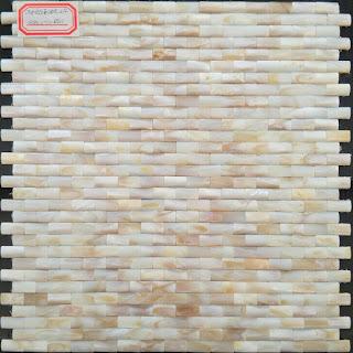 貝殼馬賽克瓷磚 Mosaics tile 金銀倉www.shknw.com