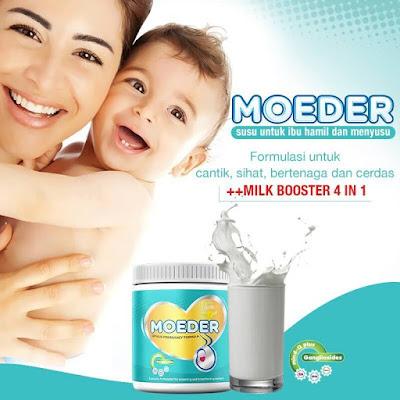 Image result for moeder susu