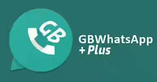 Download The Latest GBWhatsapp Version 4.9.1 Here
