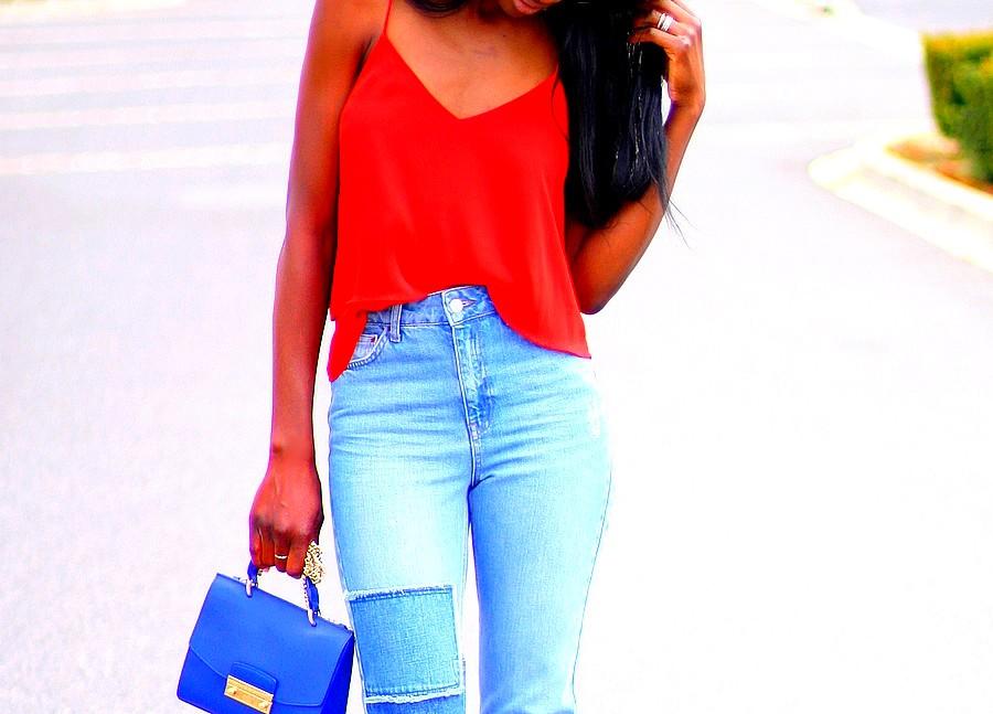 mom-jeans-taille-haute-trend-sac-furla-metropolis-caraco-rouge