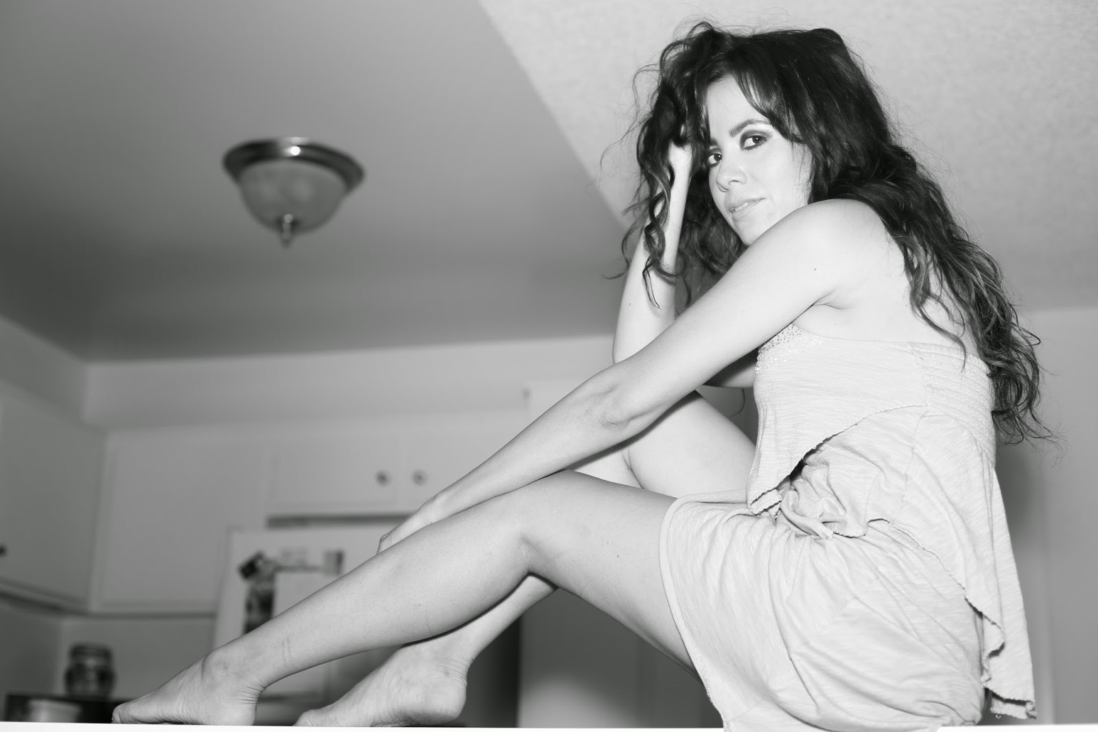Sara Castro Wild