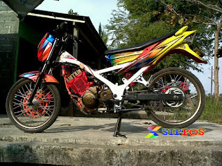 gambar-modifikasi-satria-fu-150-simple
