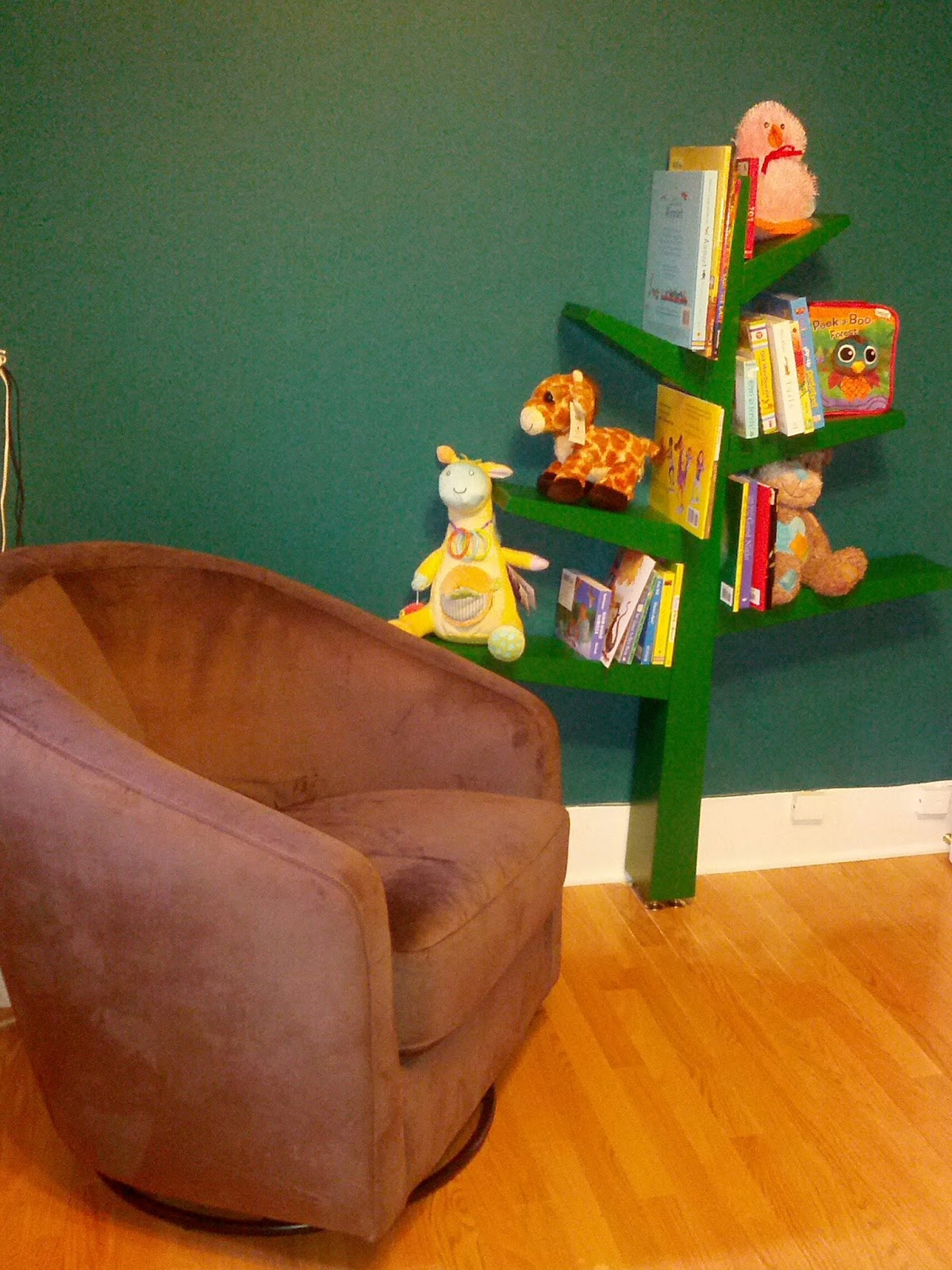review of the babyletto bookshelf the book falls too far from the  - review of the babyletto bookshelf the book falls too far from the tree