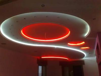 gypsum board ceiling design for bedroom false ceilings