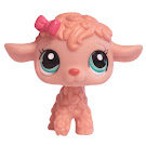Littlest Pet Shop Blind Bags Lamb (#1432) Pet