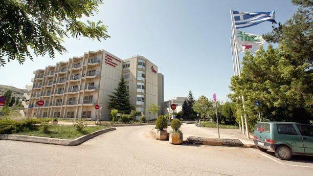 Γιάννενα: Προσφορά Αστικού Κ.Τ.Ε.Λ. προς τους εργαζόμενους του Πανεπιστημιακού Νοσοκομείου