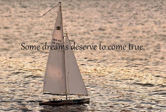 dream quotations