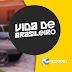 MTASA - MODS DO SERVER VIDA DE BRASILEIRO