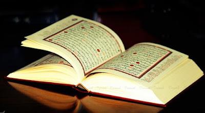 Kapan Terjadinya Dan Apa Keistimewaan Nuzulul Qur'an
