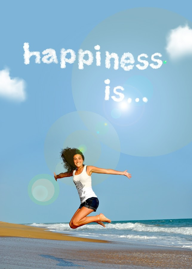 felicidad-happines-happy