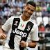 Juventus Gasak Lawan dengan Skor 5-1 , Sang Calon Legenda Berhasil Cetak 4 Gol